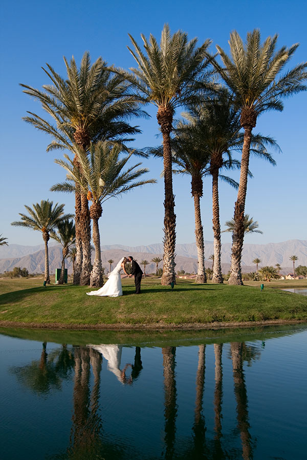Borrego-Springs-Resort-Wedding