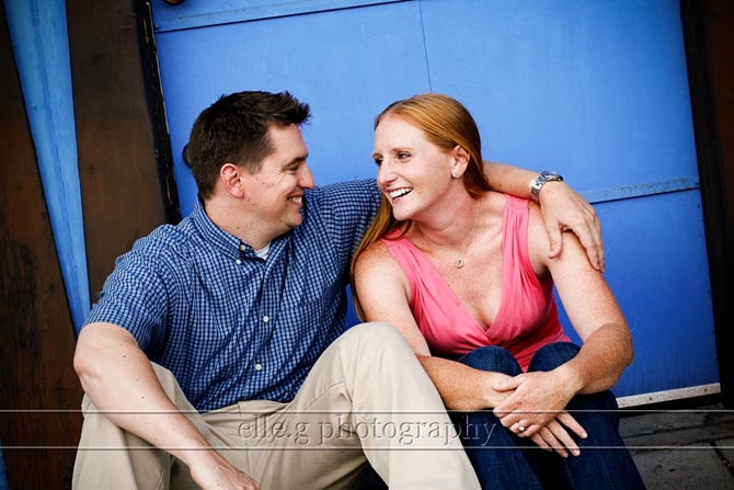 engagement-session-balboa-park
