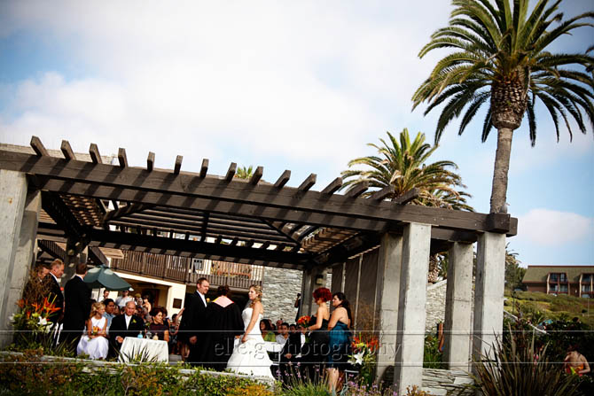 Wedding-at-The-Power-House-Del-Mar