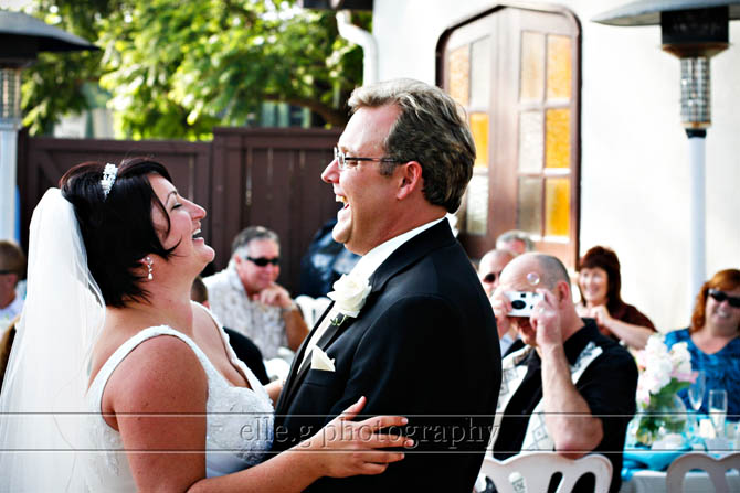san-diego-wedding-photographer-elle.g